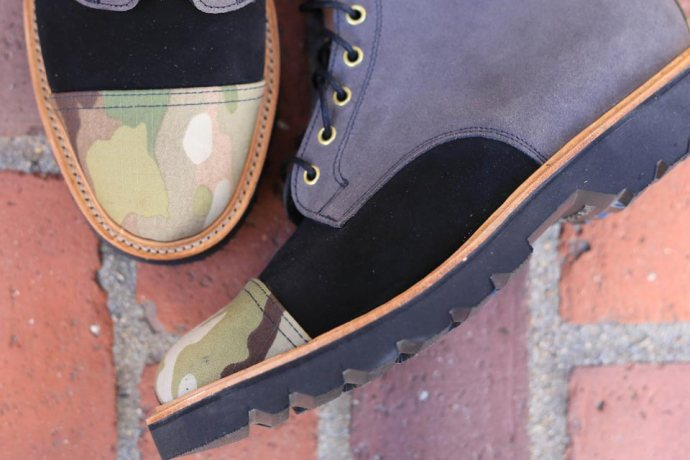 bodega-x-mark-mcnairy-camo-toe-boot-02