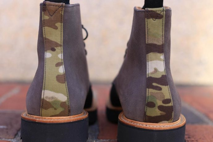 bodega-x-mark-mcnairy-camo-toe-boot-03